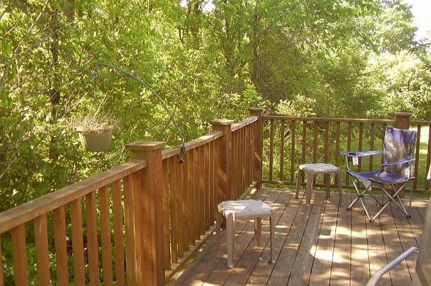 3082 Deer Creek Court - Photo 14