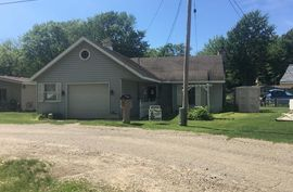4048 Parkway Drive Orangeville, MI 49344 Photo 4