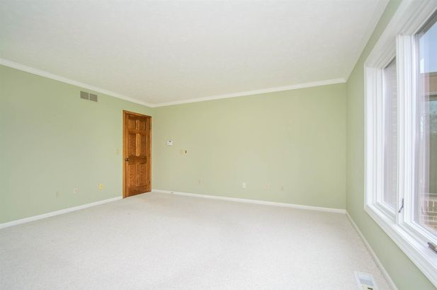 3815 Delhi Overlook Street - Photo 20