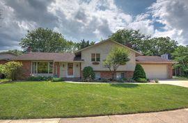 2078 Ascot Rd. Ann Arbor, MI 48103 Photo 6
