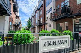 414 North Main Street #15 Ann Arbor, MI 48104 Photo 9