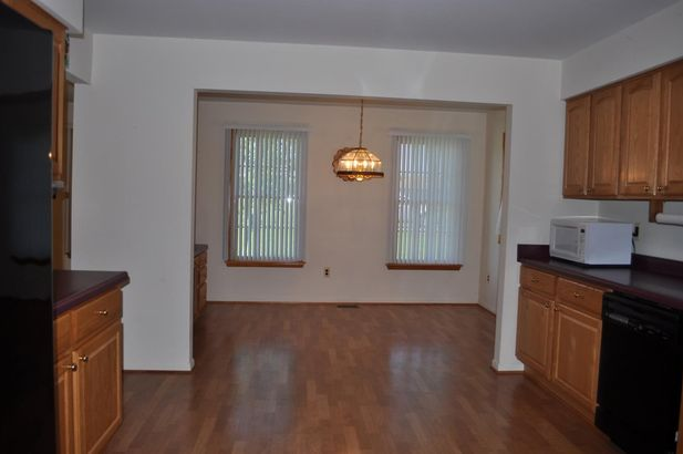 9633 Clinton Road - Photo 24