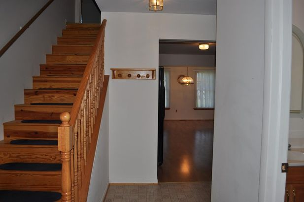 9633 Clinton Road - Photo 28