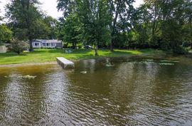 7803 Lakeshore Drive Whitmore Lake, MI 48189 Photo 10