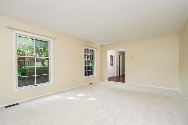 1225 Bardstown Trail - Photo 3