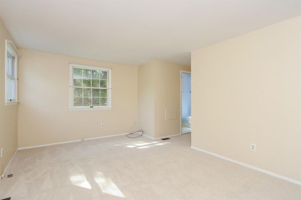 1225 Bardstown Trail - Photo 21
