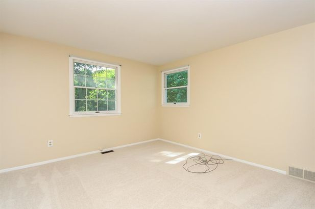 1225 Bardstown Trail - Photo 28
