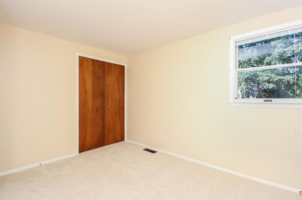 1225 Bardstown Trail - Photo 29