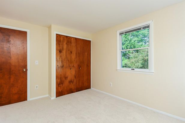 1225 Bardstown Trail - Photo 31