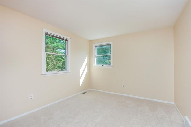1225 Bardstown Trail - Photo 32