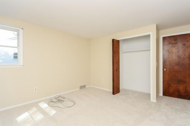 1225 Bardstown Trail - Photo 33