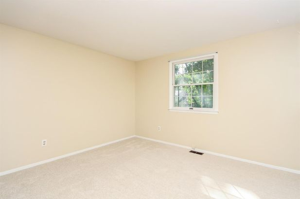 1225 Bardstown Trail - Photo 34