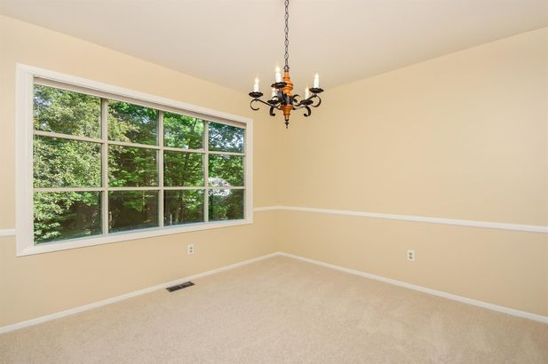 1225 Bardstown Trail - Photo 6