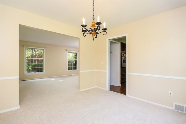 1225 Bardstown Trail - Photo 7