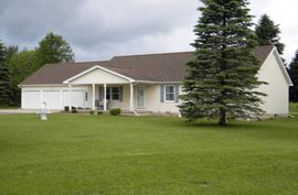 7772 Lamb Road Manchester, MI 48158 Photo 9