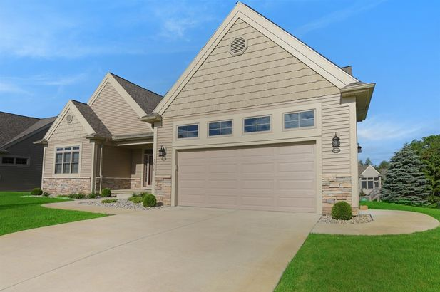 3618 Deer Field Court - Photo 26