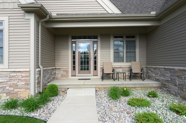 3618 Deer Field Court - Photo 5