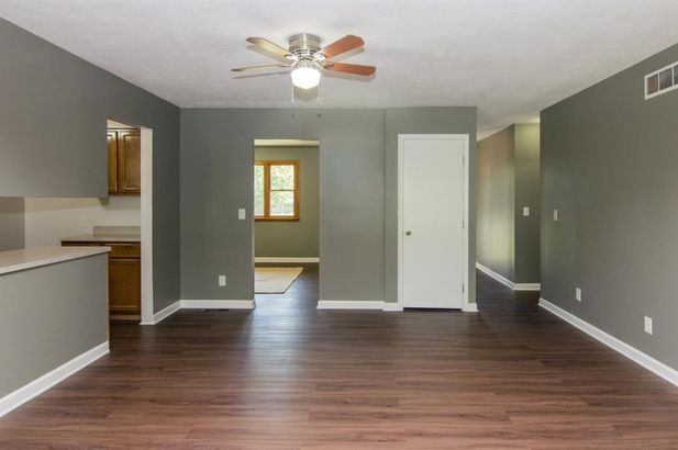 126 South Clubview Drive - Photo 14
