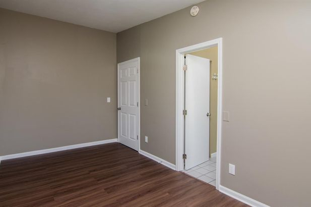 126 South Clubview Drive - Photo 18