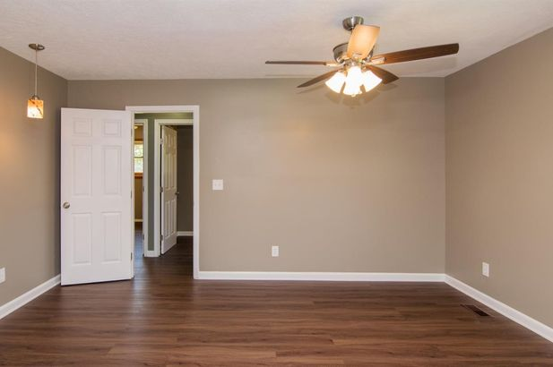 126 South Clubview Drive - Photo 20