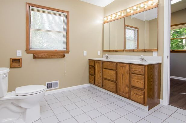 126 South Clubview Drive - Photo 21