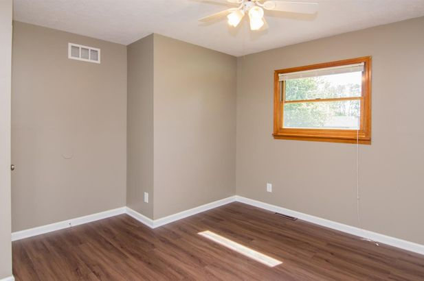 126 South Clubview Drive - Photo 25