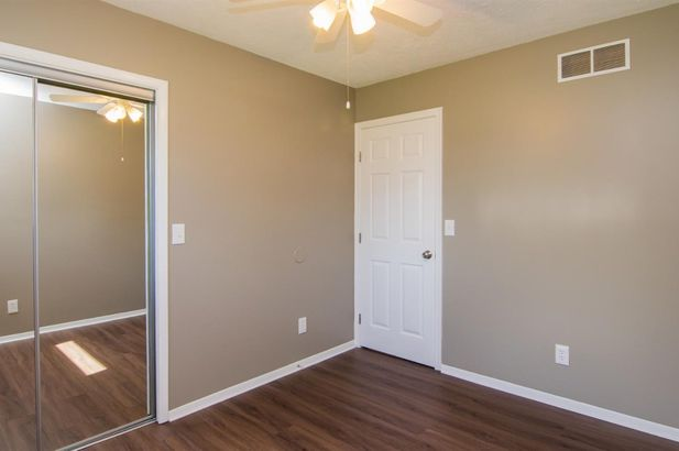 126 South Clubview Drive - Photo 26