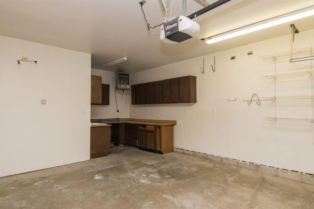 126 South Clubview Drive - Photo 30