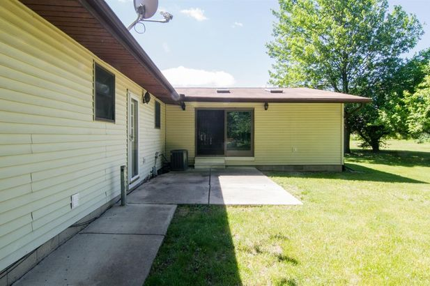 126 South Clubview Drive - Photo 35