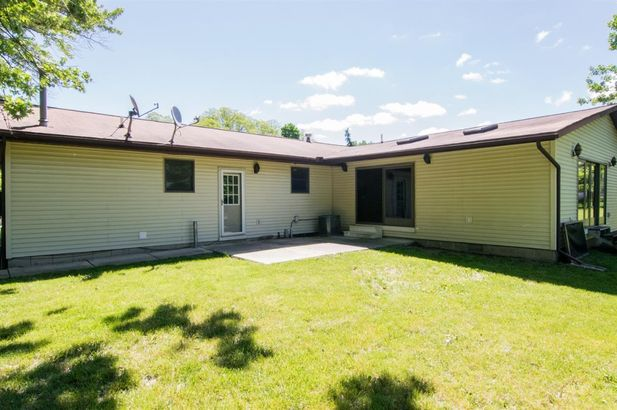126 South Clubview Drive - Photo 6