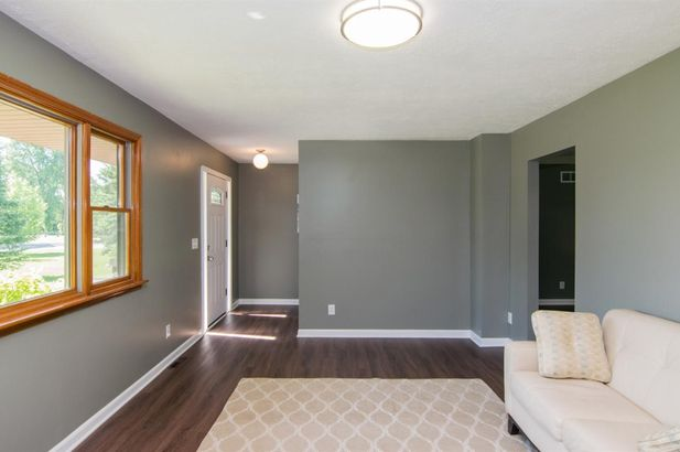 126 South Clubview Drive - Photo 8