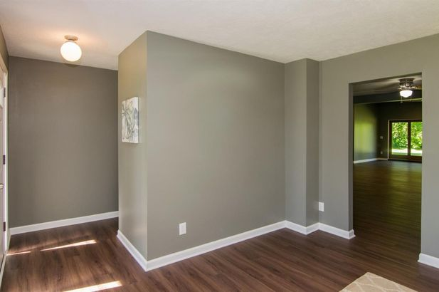 126 South Clubview Drive - Photo 9