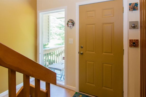 2292 Tessmer Road - Photo 5