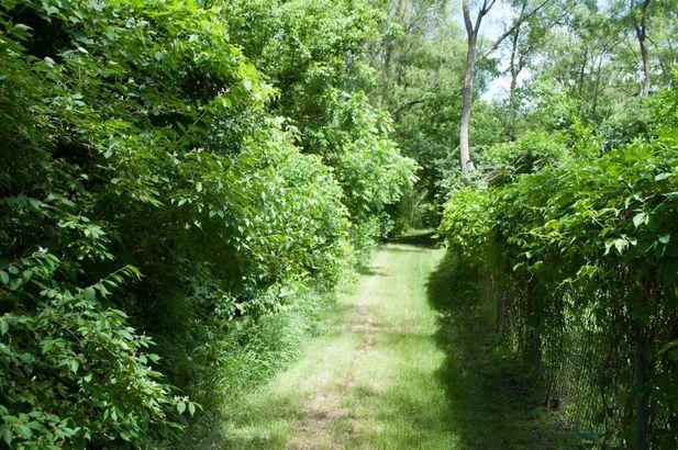0 Stone School Road Ann Arbor MI 48108