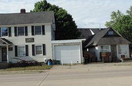 955 Washtenaw Road Ypsilanti, MI 48197 Photo 12