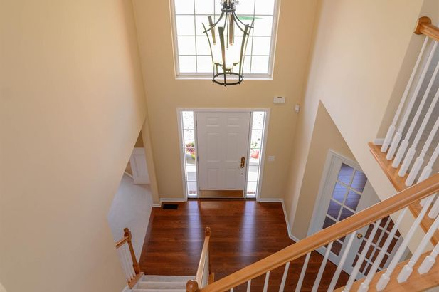 8950 Giovanni Court - Photo 28