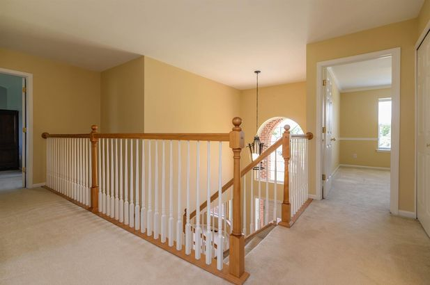 8950 Giovanni Court - Photo 29