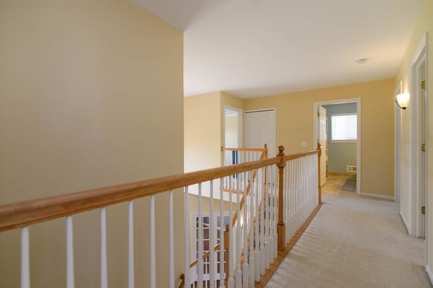8950 Giovanni Court - Photo 30