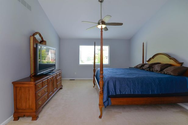 8950 Giovanni Court - Photo 33