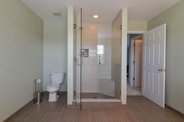 8950 Giovanni Court - Photo 35