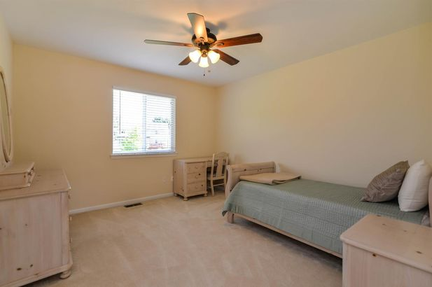8950 Giovanni Court - Photo 38
