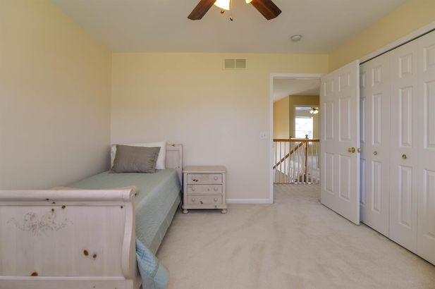 8950 Giovanni Court - Photo 39