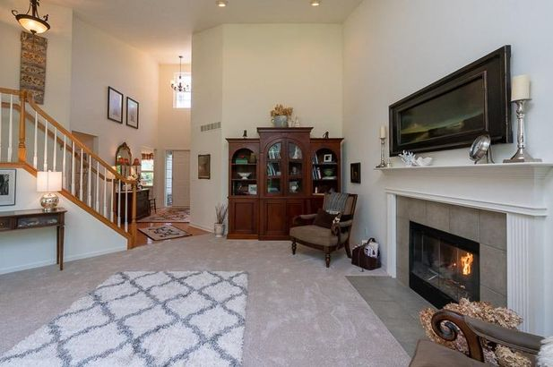 8203 Bridgeway Drive - Photo 29
