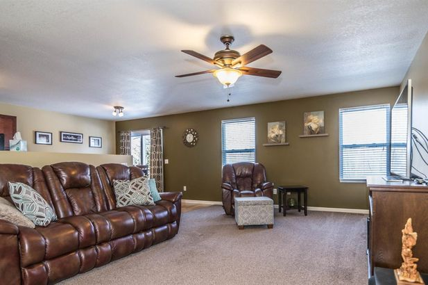 8130 Gingko Way - Photo 3