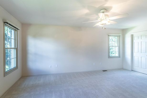 17613 Rolling Woods Circle - Photo 26
