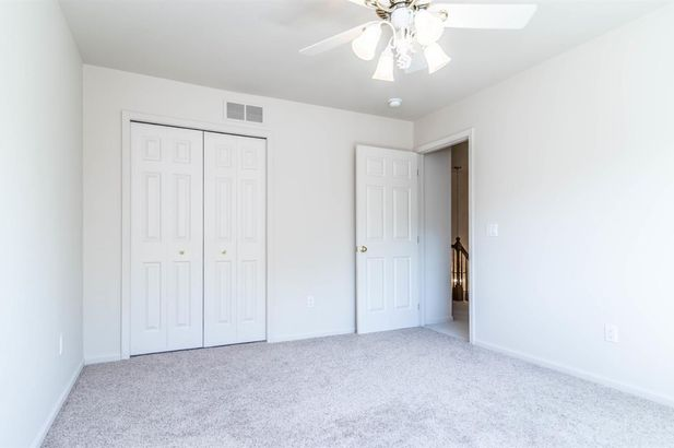 17613 Rolling Woods Circle - Photo 32