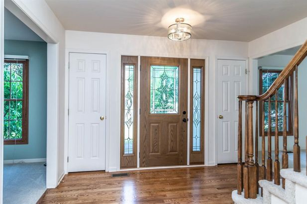 17613 Rolling Woods Circle - Photo 5