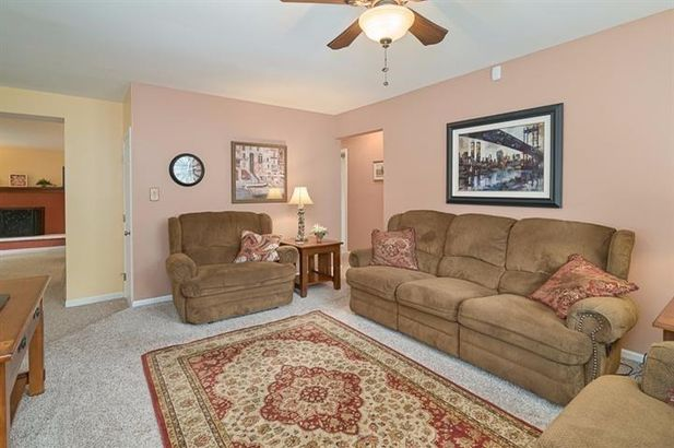 2841 Pebble Creek Drive - Photo 3