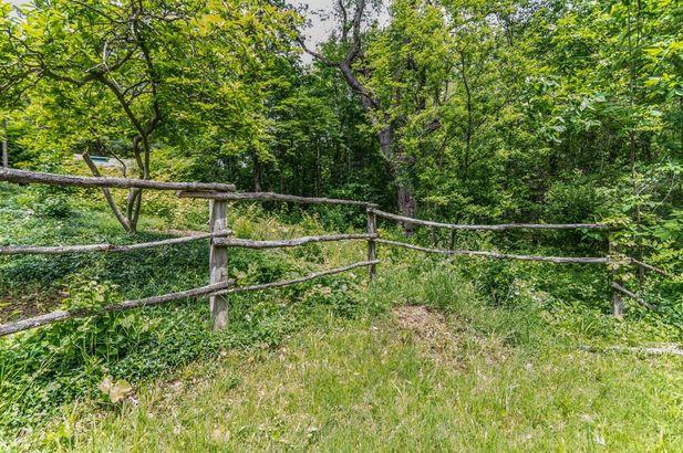 8580 Pontiac Trail - Photo 32