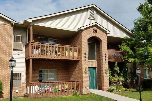 9696 Sawgrass Court #30 Belleville MI 48111